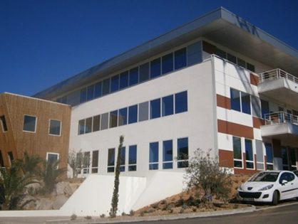 Les bâtiments à énergie positive
