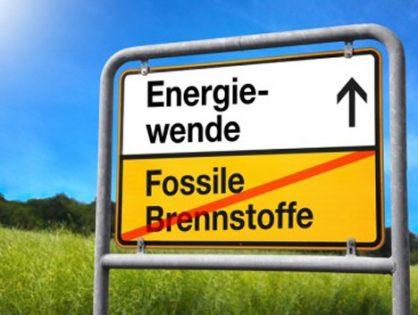 La transition énergétique allemande